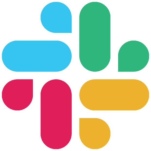 slack-logo-icon